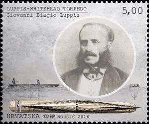Un francobollo che unisce