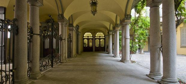 Una borsa di studio della Fondazione Bracco per valorizzare Lussino e la sua storia