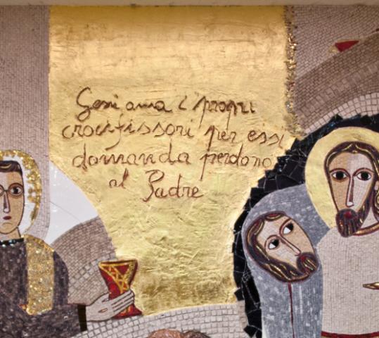Mostra e serata in onore del Beato don Francesco Bonifacio