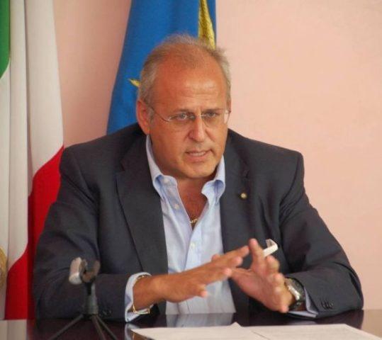 Revoca delle onorificenze al Maresciallo Tito – Mozione di Rodolfo Ziberna alla Regione Friuli Venezia-Giulia del maggio 2013